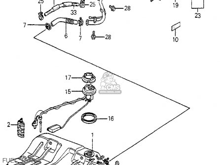 P 0996b43f80379f91 likewise P 0996b43f81b3cde3 furthermore Toyota 20r Carburetor Diagram besides 2000 Toyota Sienna Firing Order Diagram additionally Viewtopic. on toyota corolla engine cover