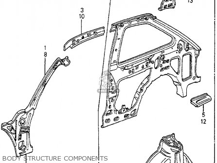 2003 pontiac aztek heater hose diagram