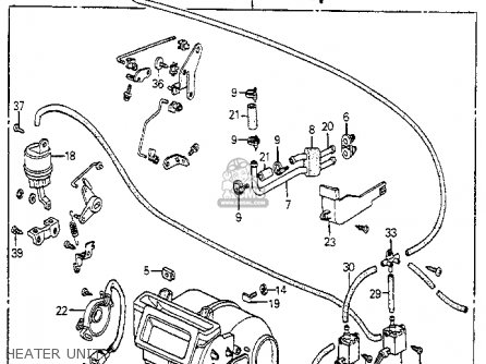 yanmar alternator wiring diagram  yanmar  free download
