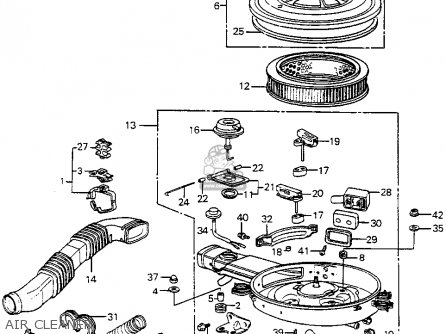 1984 honda accord battery cable diagram  1984  free engine image for user manual download 2008 Honda Accord Navigation System Wiring Diagram 2008 Honda Accord Navigation System Wiring Diagram
