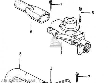 clutch slave cylinder diagram  clutch  free engine image