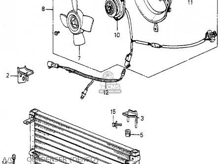1970 triumph wiring diagram schematic with Mikuni Carburetor Models on 1971 Honda Cb500 Wiring Diagram likewise Shovelhead Oil Pump Schematic also Wiring Diagram 1976 Chevy Truck furthermore Mikuni Carburetor Models likewise Mikuni Carburetor Models.