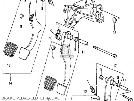 wiring diagram of honda city with Throttle Controller Wiring Harness on 3 Cylinder Cars List likewise Valve Cover Lights additionally Car Audio In The Big Three also Location Of Uvula further Aircraft Engine Cooling.