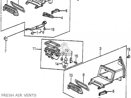 Index in addition Small Cylinder L Head Engine Diagram furthermore 2001 Chevy Venture Heater Hose Diagram further Chevy Express Van 2500 Fuel Filter Location additionally 2001 Dodge Ram 1500 Diagram. on chevy 4 3 pcv valve location