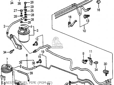 2004 Ford Expedition Air Conditioning Wiring Diagram in addition 1988 Dodge Caravan Fuse Box Diagram additionally Wiring Diagram For Honeywell S8610u besides Fiat Spider 124 Electrical Schematics And Wiring Harness80 82 as well T8966374 Need fuse panel. on 1998 f150 fuse panel diagram