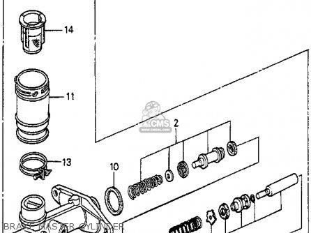 24 valve exhaust manifold 24 valve valve cover wiring
