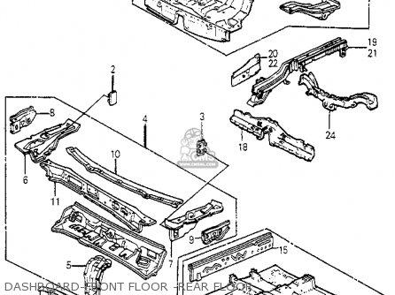 hitachi carburetor diagram with Hitachi Fuel Filter on Diaphragm Valve Parts Diagram likewise Onan Generator 110 Wiring Diagram 5500 in addition Wiring Diagram Electric Lawn Mower besides Carter Afb Carburetor further Polaris Ranger Wiring Diagram.