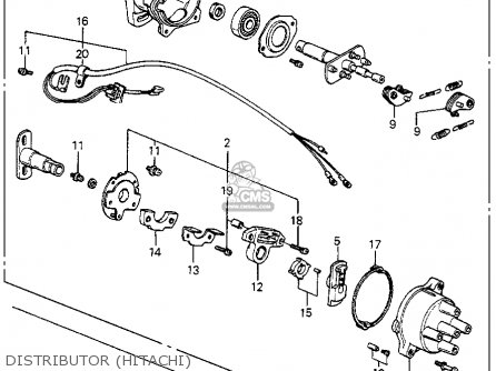 Ford 2 3l Engine Specifications besides Fuel Valve Diagram together with 2004 Subaru Wrx Turbo Diagram in addition Maf Sensor Location besides Car Air Intake Ventilation Diagram. on p 0996b43f8037cc9e