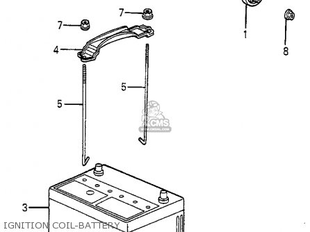 Washer Water Valve likewise Washer Valve Box Cover further 5th Wiring Diagrams additionally Universal Heater Valve besides Washer Timer Control Wiring Diagram. on atwood water heater gas electric switch c er p 194