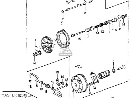 Magnetic Lock Wiring Diagram