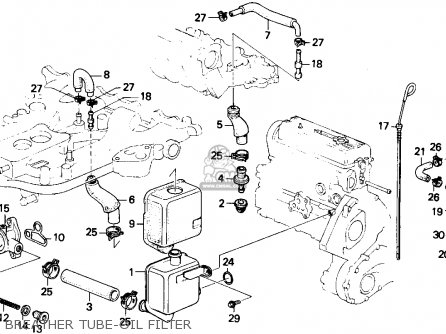 97 Honda Accord Parts Diagram http://www.cmsnl.com/honda-accord-1986-4dr-dx-ka-kl_model17811/partslist/