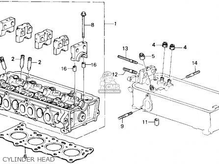 2000 Honda Accord V6 Emission Diagram together with Acura 2 5tl Fuel Pump additionally Geo Metro Fuel Pump Relay Wiring Diagram Additionally furthermore 3000gt Wiring Diagram together with Partslist. on 89 honda accord fuel filter