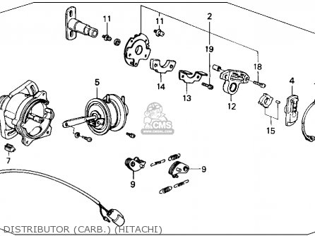1994 Honda Civic Headlight Wiring Diagram further T7723118 Find in addition Honda Accord 1997 Honda Accord Where Is The Coolant Temperature Sensor 1 besides Honda Prelude Fuel Filter besides Page2. on 1990 honda civic dx wiring diagram