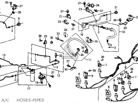 ac condenser unit wiring diagram with 2000 Buick Century Speaker Diagram on Residential Condensing Unit Wiring Diagrams in addition Payne Condenser Wiring Diagram in addition 7z2f7 Toyota Pickup Sr5 A C Low Pressure Cut Off Switch moreover Whats The Most  mon Cause Of A C Refrigerant Lines Freezing together with T24610654 Wiring diagram ruud uapa 036jaz.