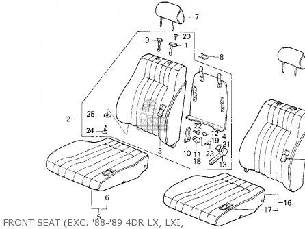 1986 Toyota Mr2 Wiring Diagram