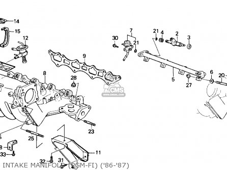 1968 ford fairlane wiring diagram with 1967 Ford Fairlane Engine on 1970 Ford Mustang Steering Column Wiring Diagram besides Index furthermore 1970 Chevelle Body Mounts in addition 614297 Pertronix Install Got Some Questions Need Help likewise 1967 Ford Fairlane Engine.