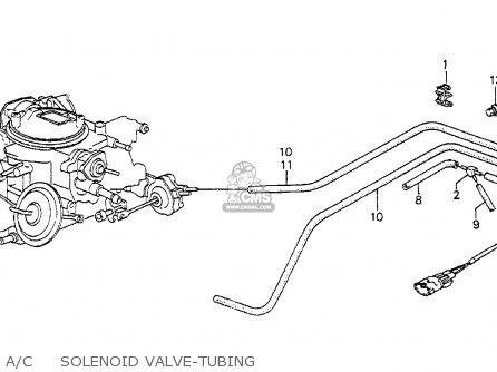 Jaguar Xj8 Suspension Problems