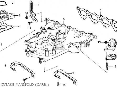 1987 Honda Accord Lx Radiator likewise 2006 Honda Ridgeline Fuse Box likewise 2003 Sterling Fuse Box besides Saturn Ion Fuse Box in addition Honda Civic 2002 Ect Locations. on 2005 honda civic si fuse box