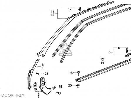 98 Dodge Stratus Wiring Diagram moreover 2003 Mazda B3000 Wiring Diagram likewise 1989 Mazda 626 Manual Transmission besides Mazda B2600 Starter Location likewise A Picture Of 1991 Ford Ranger Motor. on 1993 mazda b2200 wiring diagram