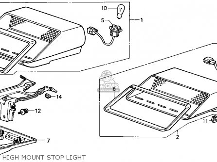 ford mustang door lock diagram ford mustang power steering