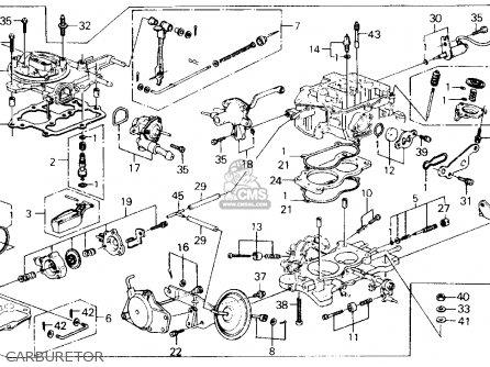 farmall super a wiring harness 1948 farmall super a wiring diagram