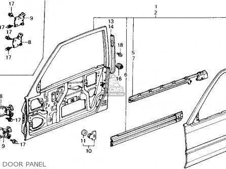 1988 gmc jimmy engine diagram  1988  free engine image for