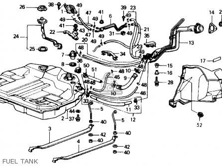 Cat 3406 Fuel Pump Diagram in addition Porsche Radiator Location besides 2002 Subaru Forester Turbo besides Breather Filter Location besides Wiring Diagram 2002 Subaru Impreza Wagon. on 2004 subaru sti fuel pump wiring diagram