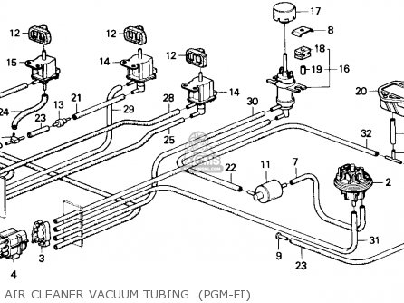 1992 300zx Engine Wiring Diagram on 1992 isuzu pickup wiring diagram