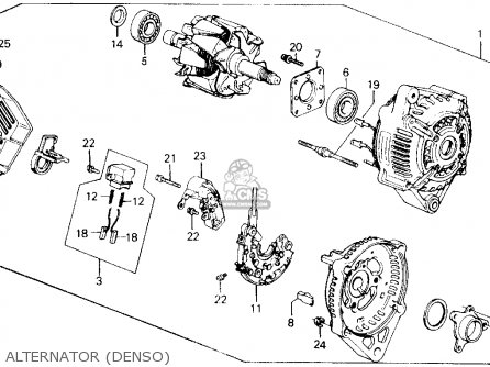 Denso 210 0406 Alternator Wiring Diagram likewise Ac Line Diagram likewise Hsh Wiring Diagram 2 Volume 1 Tone 5 Way also 159367 2 Humbuckers 2 Volume 1 Tone 3 Way Lever Switch Tele Style further Schematic Of Valves. on guitar wiring diagram explained