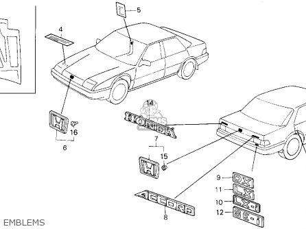 Chevy 2 0 Engine Diagram in addition T18301288 Nissan 1400 bakie carburator as well 97 Ford Mustang Fuse Box in addition 92 Lebaron Fuel Pump Location further 1993 Buick Skylark Fuse Box. on 1994 lincoln town car fuse box diagram