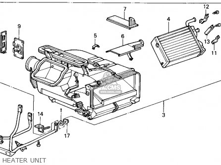 Honda Civic Sd Sensor Wiring Diagram in addition Beetle Steering Box together with 2004 Mercury Sable Fuse Box in addition 2015 Tundra Fuse Box Diagram moreover P 0996b43f8036fcd9. on honda accord interior fuse box
