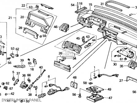 1994 Jeep Yj Wiring Diagram likewise Watch together with Wiring Diagrams 1989 Wrangler in addition 07 Dodge Caliber Transmission Control Module Location further P 0996b43f80cb0eaf. on where is the fuse box on a 1993 jeep wrangler