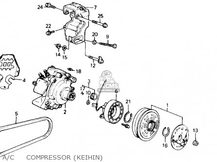 92540 Understanding Solenoid Valves in addition Clearance Distances likewise Transmission Conditioner Products together with Centrifugal Thermal And Capacitor Switches Cause Most Single Phase Motor Malfunctions additionally T11787506 200tdi defender ignition diagram. on wiring diagram ac split
