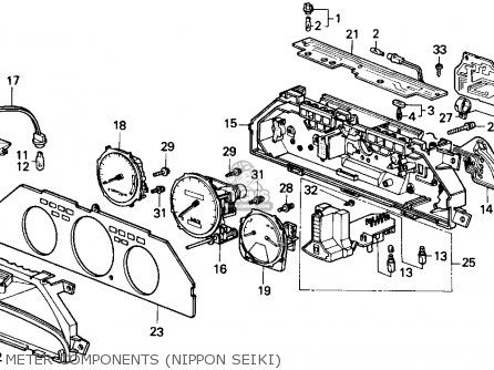 T15008495 2006 dodge ram 1500 slt 4 7l auto p0700 furthermore RepairGuideContent also RepairGuideContent moreover T5574778 Diagram 318 dodge cap firing order further 2009 11 01 archive. on wire connecting spark plug