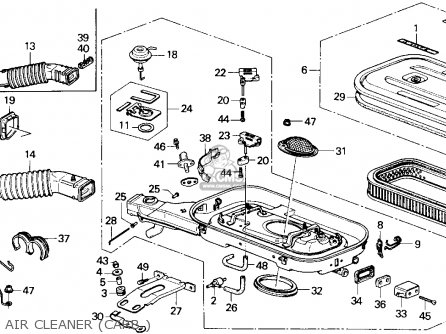T5066404 Timing marks mitsubishi 3 0l v6 moreover Ac Switch Wiring besides 1996 Volkswagen Cabrio Golf Jetta Air Conditioner Heater Wiring Diagram And Schematics in addition Showthread additionally Wiring Diagram 1969 Camaro Wiring. on 1988 honda accord engine diagram