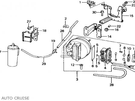 RepairGuideContent further 1989 Toyota Supra Wiring Harness additionally 1981 Toyota Pickup Vacuum Diagram furthermore Toyota T 100 1997 Toyota T 100 Continues To Blow A Fuse additionally ALgOuFES3XqaB 7Cn48VzfgpajOAF6jK314W2SsCSIHsPx8nKo9Hh4OrxG7 7CdKxGT98J7Ozn5bkFyJ 7Cu1KVhF1mQ. on toyota circuit opening relay diagram
