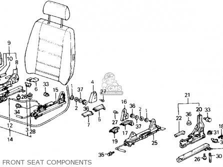 Fuel Pump Clamp