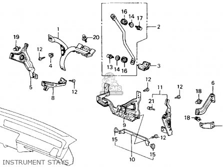 honda accord wiper pump volvo s60 wipers wiring diagram