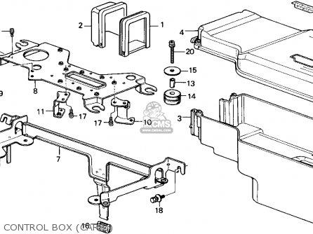 Suzuki Aerio Relay Diagram besides 91 Honda Civic Rear Brakes further 99 Honda Accord Engine Diagram Fuel Lines as well P 0900c1528005f257 likewise Fuse Box On 91 Honda Accord. on 89 honda accord fuel filter