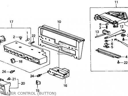 mazda b2200 electrical wiring diagram with 88 Honda Accord Engine With Carb on Diagram For 1988 Mazda B2200 Engine moreover Mazda Pickup B2200 Stock Engine also 93 Miata Fuse Box Diagram furthermore Main Fuse Box In A 1990 B2200 Location as well Mazda Mpv Electrical System Service And Troubleshooting.