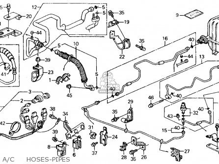 Acura Engine Diagram Labels additionally Wiring Diagram For 93 Acura Vigor further View Acura Parts Catalog Detail in addition 2carpros Forum Automotive Pictures 11 together with Partslist. on 2 door acura legend