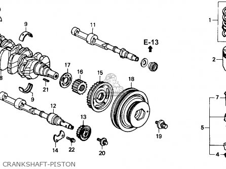 91 Park Avenue Wiring Diagram likewise 91 Accord Power Steering Diagram together with 91 Subaru Legacy Engine Diagram likewise 91 Honda Crx Si Engine Diagram besides T2487774 1996 honda accord timing belt. on 91 honda accord engine diagram