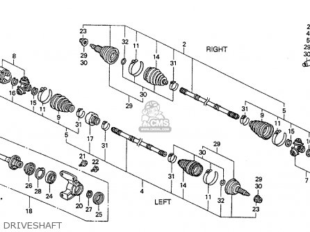 T14962620 Cigarette lighter fuse location 1998 moreover Lexus Es300 Lights besides Denso Relay Box besides T8260191 99 lexus es300 ocv filter additionally 1999 Mitsubishi Eclipse Fuse Box Diagram. on 2003 lexus gs 300