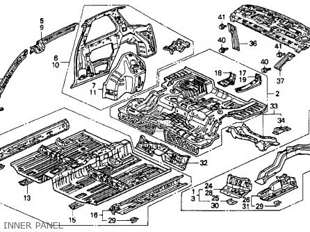 Delphi Alternator Wiring Diagram furthermore Wiring Diagram Of Fm Radio together with 16194545 Delco Electronics Radio Wiring Diagram as well Peterbilt 388 Wiring Diagrams as well Wiring Diagram For Stereo Buick Century 1997. on delphi radio wiring harness