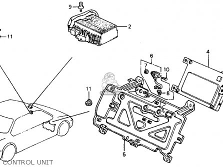 Jeep Wrangler Tj Horn Relay in addition Windscreen Wipers And Washers Automobile besides Kitchen Plumbing Systems furthermore Black And White Wires Crossed In The Ceiling additionally Duk eenergy mem act. on wiring two switches one light diagram