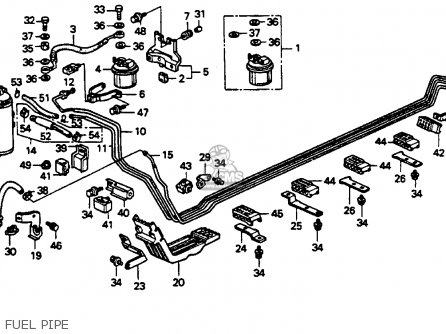 Nissan 370z Wiring Diagram as well 2002 Nissan Maxima Nismo Engine as well 350z Serpentine Belt in addition New Z Car 2016 additionally Nissan Nismo Engine. on nismo engine diagram