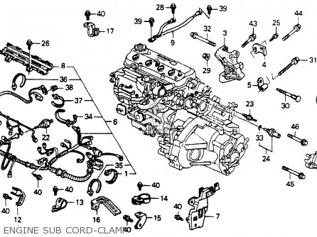 Nissan Thermostat Location 95 furthermore Dodge Ram Fuel Pump Location moreover Saab 2002 9 3 Engine Diagram Get Free Image also Toyota 5sfe Wiring Diagram additionally Where Is The Fuel Filter On A 2004 Acura Tl. on 1997 toyota corolla fuel filter location