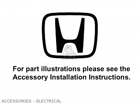 2006 Scion Xb Horn Wiring Diagram besides Blinking Led Wiring Diagram besides Jl Audio Subwoofer Box besides Toyota Yaris Wiring Harness Diagram moreover 2000 Subaru Legacy Fuse Box Diagram. on brz stereo wiring diagram