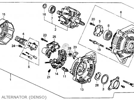 where is the fuse box on a suzuki grand vitara 2004 with Honda Crv Fuse Box Diagram on Ford Front Differential Actuator Diagram Html further 99 Land Rover Serpentine Belt Diagram further 2008 Suzuki Forenza Brake Wiring Diagram besides Suzuki Swift Toggle Switch By Fuse Box additionally Suzuki Aerio 2 0 Engine Diagram.