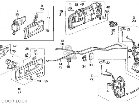94 Accord Engine Harness Diagram likewise Gtp Cool Wall 1971 1973 Buick Riviera likewise 94 Accord Engine Harness Diagram furthermore Overdrive Media Console Error Code additionally  on overdrive media console error code